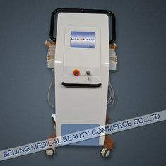 China 200MW 650nm Laser Liposuction Equipment , diode laser lipo machine supplier