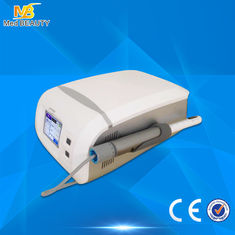 China High Intensity Vagina Tighten Hifu Machine For Painless Vaginal Contraction supplier