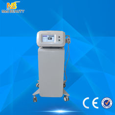 China Beauty Salon High Intensity Focused Ultrasound device Vaginal Rejuvenation supplier