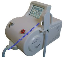 China The Most Economic IPL Hair Removal Machine And Depilation Machine MB606 supplier