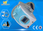 China Q Switch Nd Yag Laser Skin Beauty Machine Tattoo Removal High Laser Energy factory