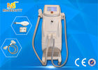 China 720W 808nm Semiconductor Diode Laser Hair Removal Machine Permanent factory