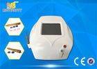 China 940nm 980nm Diode Laser Spider Vascular Removal Machine With Good Result factory