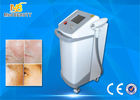 China Medical Er yag lase machine acne treatment pigment removal MB2940 factory