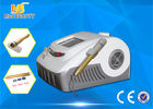 China Vascular Therapy Laser Spider Vein Removal Optical Fiber 980nm Diode Laser 30w factory