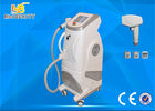 China Professional 808nm Diode Pain Free Laser Hair Removal Machines 1-120j / Cm2 factory