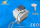 China 720W salon use 808nm diode laser hair removal upgrade machine MB810- P factory