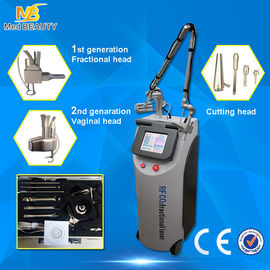 China Multifunction Vaginal Co2 Fractional Laser Machine 10600nm Pain - Free distributor