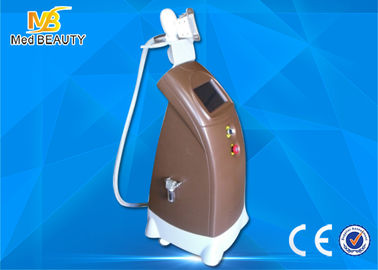 China One Handle Most Professional Coolsulpting Cryolipolysis Machine for Weight Loss distributor