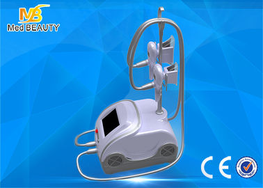 China Body Slimming Device Coolsculpting Cryolipolysis Machine for Womens distributor