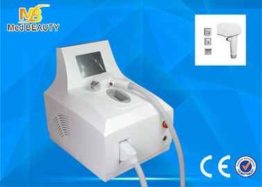 China German Laser Bars Diode Laser Hair Removal , Fast body hair removing machine Easy USE distributor