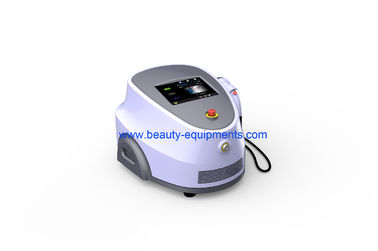 China Pinxel Fractional Radio Frequency Rf Microneedle Skin Resurfacing System distributor